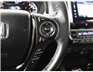 2018 Honda Pilot Touring (Stk: P2606B) in Chilliwack - Image 26 of 28