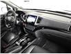 2018 Honda Pilot Touring (Stk: P2606B) in Chilliwack - Image 28 of 28
