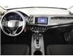 2017 Honda HR-V LX (Stk: 21H229A) in Chilliwack - Image 2 of 27
