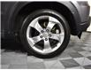 2017 Honda HR-V LX (Stk: 21H229A) in Chilliwack - Image 4 of 27