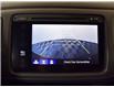 2017 Honda HR-V LX (Stk: 21H229A) in Chilliwack - Image 7 of 27