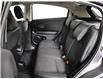 2017 Honda HR-V LX (Stk: 21H229A) in Chilliwack - Image 10 of 27