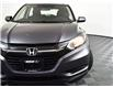2017 Honda HR-V LX (Stk: 21H229A) in Chilliwack - Image 14 of 27