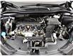 2017 Honda HR-V LX (Stk: 21H229A) in Chilliwack - Image 15 of 27