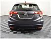2017 Honda HR-V LX (Stk: 21H229A) in Chilliwack - Image 16 of 27