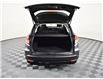 2017 Honda HR-V LX (Stk: 21H229A) in Chilliwack - Image 18 of 27