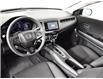 2017 Honda HR-V LX (Stk: 21H229A) in Chilliwack - Image 19 of 27