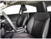2017 Honda HR-V LX (Stk: 21H229A) in Chilliwack - Image 20 of 27