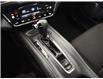 2017 Honda HR-V LX (Stk: 21H229A) in Chilliwack - Image 22 of 27