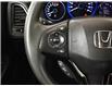 2017 Honda HR-V LX (Stk: 21H229A) in Chilliwack - Image 23 of 27