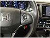 2017 Honda HR-V LX (Stk: 21H229A) in Chilliwack - Image 24 of 27