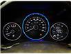 2017 Honda HR-V LX (Stk: 21H229A) in Chilliwack - Image 26 of 27