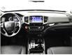 2017 Honda Pilot Touring (Stk: 21H233A) in Chilliwack - Image 2 of 29
