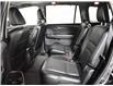 2017 Honda Pilot Touring (Stk: 21H233A) in Chilliwack - Image 11 of 29