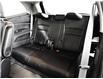 2017 Honda Pilot Touring (Stk: 21H233A) in Chilliwack - Image 12 of 29