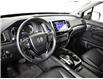 2017 Honda Pilot Touring (Stk: 21H233A) in Chilliwack - Image 22 of 29
