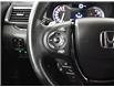 2017 Honda Pilot Touring (Stk: 21H233A) in Chilliwack - Image 26 of 29