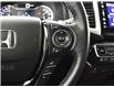 2017 Honda Pilot Touring (Stk: 21H233A) in Chilliwack - Image 27 of 29