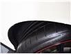 2017 Honda Civic Type R (Stk: B0569) in Chilliwack - Image 3 of 29