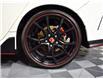 2017 Honda Civic Type R (Stk: B0569) in Chilliwack - Image 4 of 29