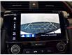 2017 Honda Civic Type R (Stk: B0569) in Chilliwack - Image 7 of 29