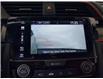 2017 Honda Civic Type R (Stk: B0569) in Chilliwack - Image 8 of 29