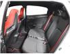 2017 Honda Civic Type R (Stk: B0569) in Chilliwack - Image 12 of 29