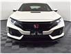 2017 Honda Civic Type R (Stk: B0569) in Chilliwack - Image 13 of 29