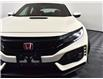 2017 Honda Civic Type R (Stk: B0569) in Chilliwack - Image 16 of 29
