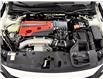 2017 Honda Civic Type R (Stk: B0569) in Chilliwack - Image 17 of 29