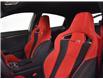 2017 Honda Civic Type R (Stk: B0569) in Chilliwack - Image 22 of 29