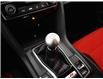 2017 Honda Civic Type R (Stk: B0569) in Chilliwack - Image 23 of 29
