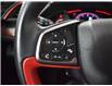 2017 Honda Civic Type R (Stk: B0569) in Chilliwack - Image 24 of 29