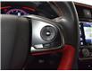 2017 Honda Civic Type R (Stk: B0569) in Chilliwack - Image 26 of 29