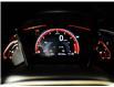 2017 Honda Civic Type R (Stk: B0569) in Chilliwack - Image 27 of 29