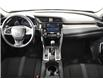 2020 Honda Civic LX (Stk: 21H232A) in Chilliwack - Image 2 of 27