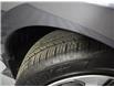 2020 Honda Civic LX (Stk: 21H232A) in Chilliwack - Image 3 of 27