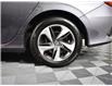 2020 Honda Civic LX (Stk: 21H232A) in Chilliwack - Image 4 of 27