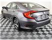 2020 Honda Civic LX (Stk: 21H232A) in Chilliwack - Image 6 of 27