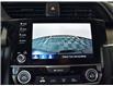 2020 Honda Civic LX (Stk: 21H232A) in Chilliwack - Image 7 of 27