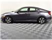 2020 Honda Civic LX (Stk: 21H232A) in Chilliwack - Image 8 of 27