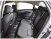 2020 Honda Civic LX (Stk: 21H232A) in Chilliwack - Image 10 of 27