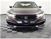 2020 Honda Civic LX (Stk: 21H232A) in Chilliwack - Image 11 of 27