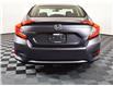 2020 Honda Civic LX (Stk: 21H232A) in Chilliwack - Image 16 of 27