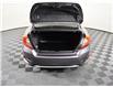 2020 Honda Civic LX (Stk: 21H232A) in Chilliwack - Image 18 of 27