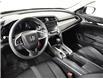 2020 Honda Civic LX (Stk: 21H232A) in Chilliwack - Image 19 of 27