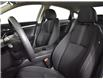 2020 Honda Civic LX (Stk: 21H232A) in Chilliwack - Image 20 of 27