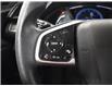 2020 Honda Civic LX (Stk: 21H232A) in Chilliwack - Image 23 of 27