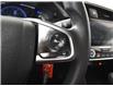 2020 Honda Civic LX (Stk: 21H232A) in Chilliwack - Image 24 of 27