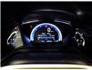 2020 Honda Civic LX (Stk: 21H232A) in Chilliwack - Image 26 of 27